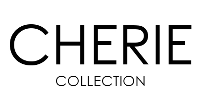 Cherie Collection
