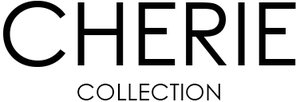 Cherie Collection  Logo