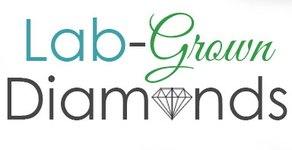 Lab Grown Diamonds Logo