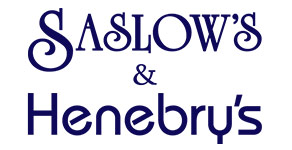 Saslow's & Henebry's Collection
