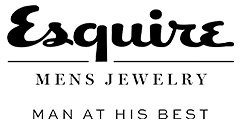 Esquire Men's Jewelry