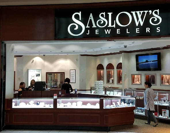 Jewelry Stores In Fayetteville Nc Of Saslow 39 S Fayetteville Jewelry Store Saslow 39 S Henebry