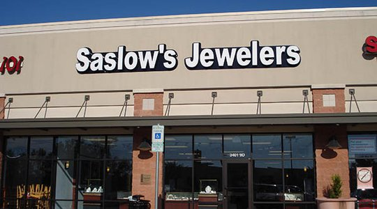 Jewelry stores henebry 39 s christiansburg henebry 39 s for Jewelry stores in fayetteville nc