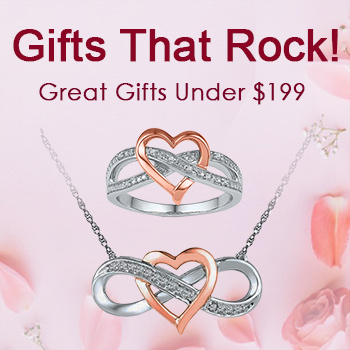 Gifts Under $200 For Valentines Day