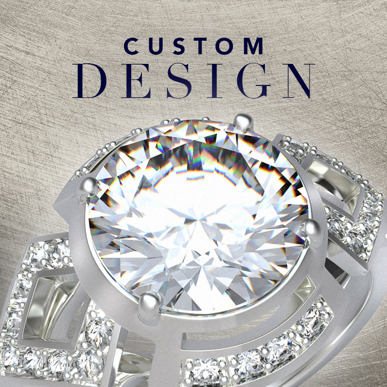 We Believe In Delivering Excellence To Our Customers Every Aspect Of The Jewelry Ping Experience And Earn Single Day Retion